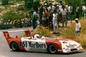 malboro-300x197